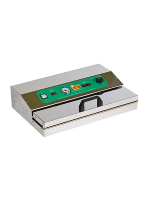 SP400 VACUUM SEALER