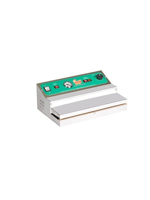 SP330 VACUUM SEALER